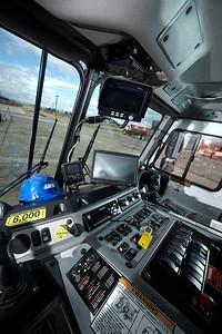 Interior_Cab-05