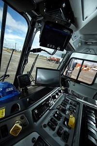 Interior_Cab-08