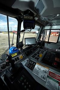 Interior_Cab-14