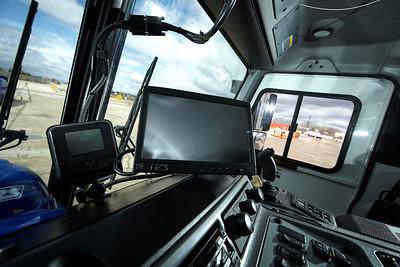 Interior_Cab-11