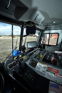 Interior_Cab-13