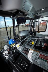 Interior_Cab-06