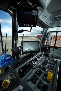 Interior_Cab-16