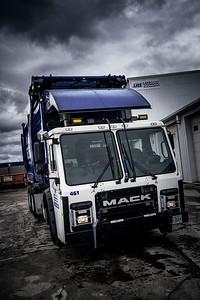 Mack1Front