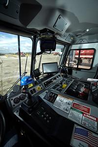 Interior_Cab-12