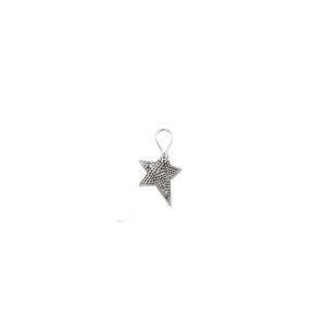 LargeWhiteGoldBlueSapphireStar_A