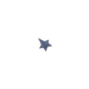 LargeWhiteGoldBlueSapphireStar_B