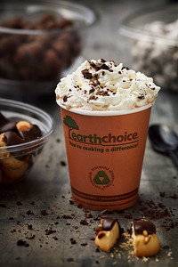 Pactiv_EarthChoice_HotChocolate