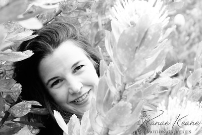 ©2017 Ranae Keane-Bamsey Photography www.EMotionGalleries.com