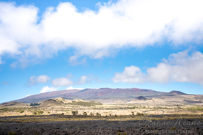 Mauna Kea ©2017 Ranae Keane-Bamsey Photography www.EMotionGalleries.com