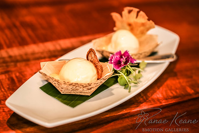 006__Hawaii_Event_&_Food_Photographer_Ranae_Keane_www EmotionGalleries com__150130