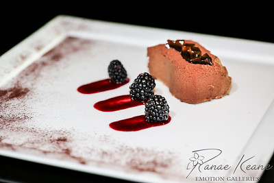 003__Hawaii_Event_&_Food_Photographer_Ranae_Keane_www EmotionGalleries com__150130