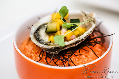 017__Hawaii_Event_&_Food_Photographer_Ranae_Keane_www EmotionGalleries com__150130