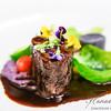 005__Hawaii_Event_&_Food_Photographer_Ranae_Keane_www EmotionGalleries com__150130
