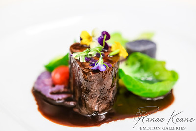 005__Hawaii_Event_&_Food_Photographer_Ranae_Keane_www EmotionGalleries com__150130