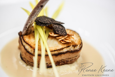 002__Hawaii_Event_&_Food_Photographer_Ranae_Keane_www EmotionGalleries com__150130