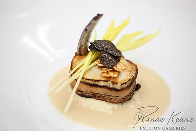 018__Hawaii_Event_&_Food_Photographer_Ranae_Keane_www EmotionGalleries com__150130