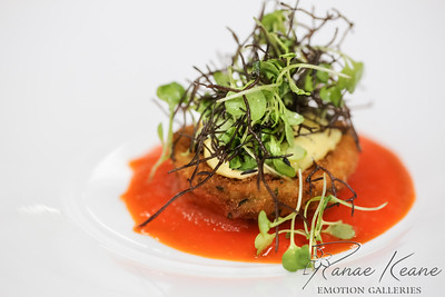 004__Hawaii_Event_&_Food_Photographer_Ranae_Keane_www EmotionGalleries com__150130