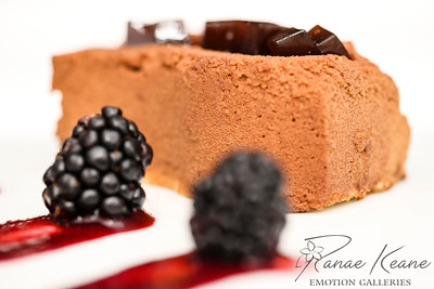 019__Hawaii_Event_&_Food_Photographer_Ranae_Keane_www EmotionGalleries com__150130