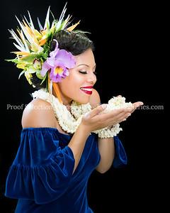 Halau Manaola Merrie Monarch ©2017 Ranae Keane-Bamsey Photography www.EMotionGalleries.com