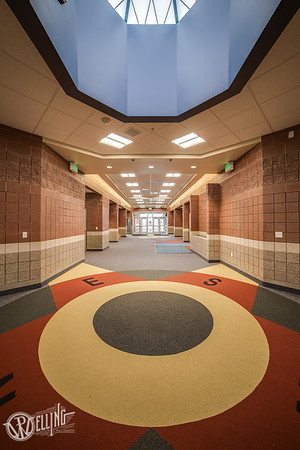 Lewiston Elementary