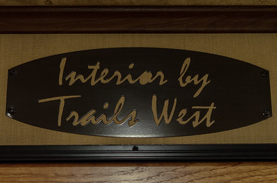 Trails West Specialite