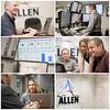 Allen Technology
