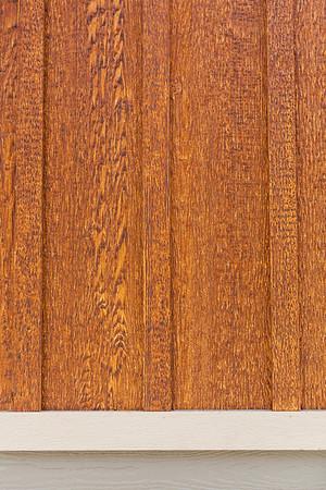 woodtone-41
