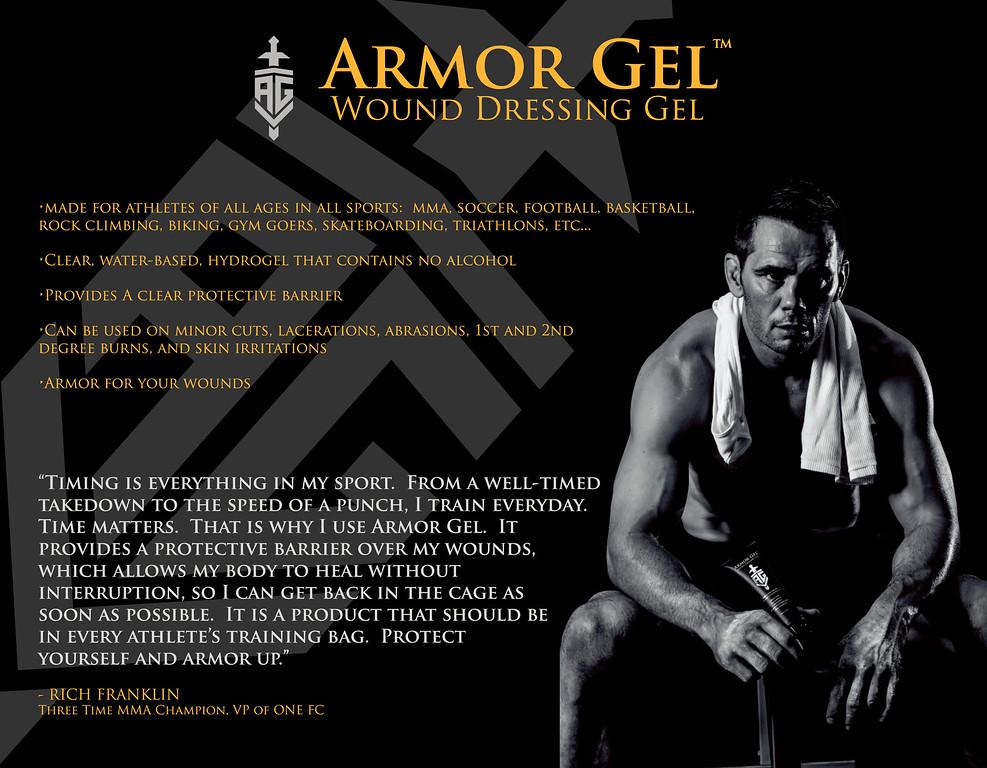 ArmorGel_Trifold
