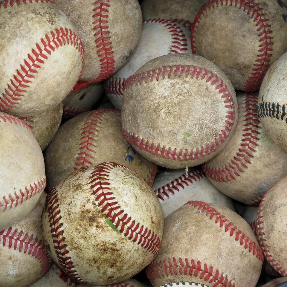 4-4 baseballs-