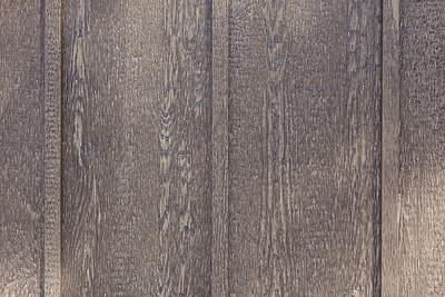 woodtone-62
