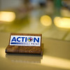 Action-0018