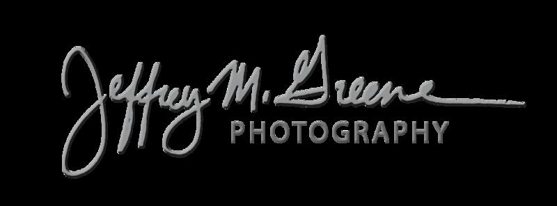 JMG Signature Header PNG