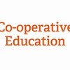 cooperative-education
