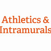 athletics-and-intramurals