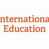 international-education