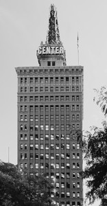 Walker Bank Building, Salt Lake City, Utah