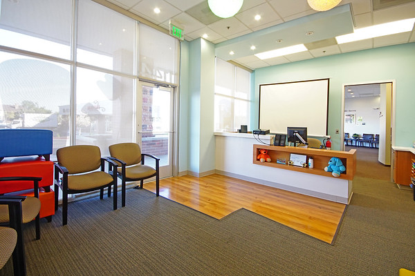 Midvale Modern Dentistry and Orthodontics
