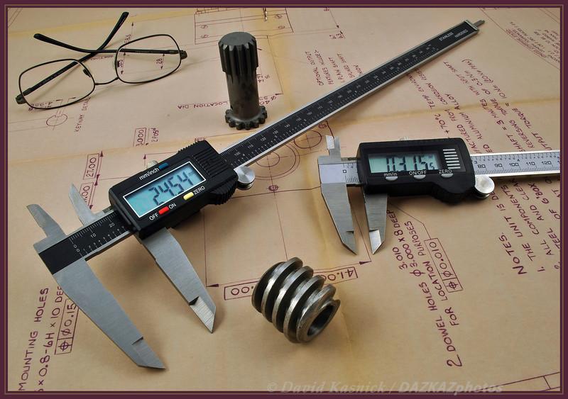 28 Schlenker Enterprises Digital Calipers 1 - Courtesy of Schlenker Enterprises Ltd.