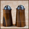 08 Salt & Pepper Close-up - Courtesy of Black Lantern Woodworks