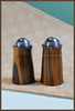 07 Salt & Pepper - Courtesy of Black Lantern Woodworks