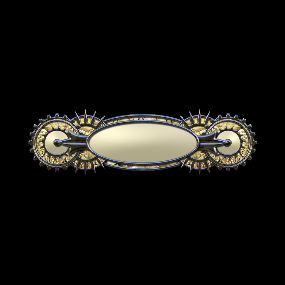 SP Ornament1