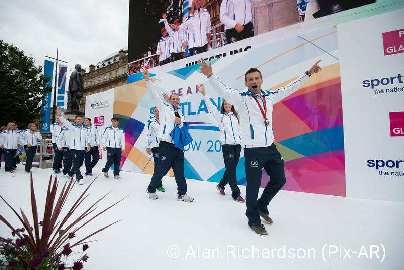 Scotssport_Parade_AR