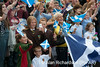 Scotssport_Parade_AR