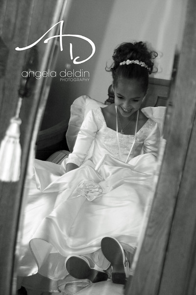 May 2010 094 copy