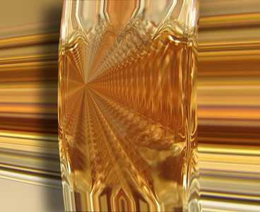 """Fast Glass""  Selected Winner 11/10/2007 Category ""Photographic Art & HDR"" PhotographyVoice.com"