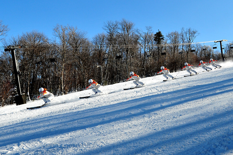ski (4)