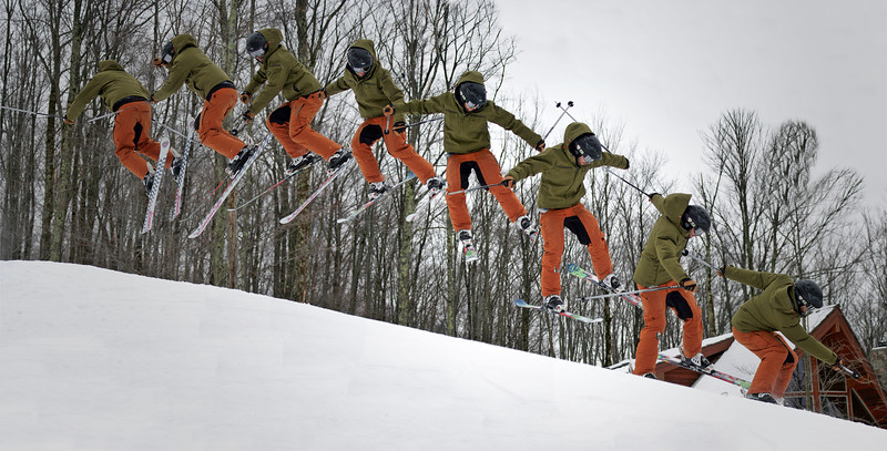 sports-winter (69)