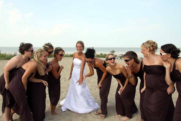 Complete Wedding Sample 1