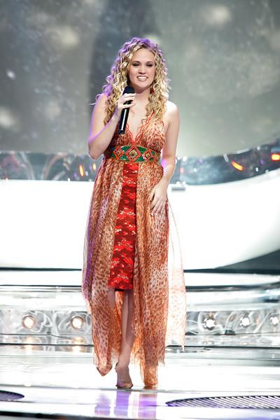 American Idol Finale: Results